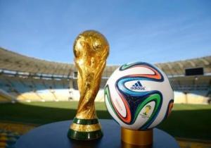 智能投影看世界杯攻略!有这几款软件就够了!