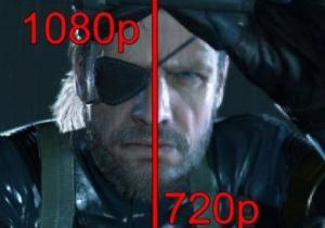 用经验告诉你投影机1080P和720P差距有多大!