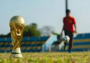 2018世界杯16强已诞生,法国VS阿根廷上演强强对战!