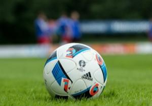 世界杯总决赛赛程分享:法国对战克罗地亚究竟谁是新王?