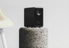 米家投影仪1080P全高清分辨率一款追剧看电影的大屏利器