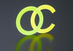 肖特推出激光激发陶瓷荧光转换材料助力激光电视