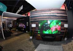 海信8K电视奠定了其在全球画质领域的领先地位