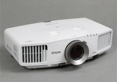 优派4K投影机具备HDR投影显示技术